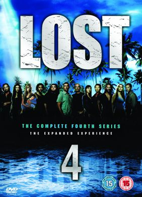 Lost - Stagione 4 (2008) (Completa) BDMux 720P ITA AAC ENG AC3 H264 mkv