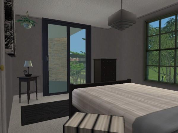 18schlafzimmer0cd10.jpg