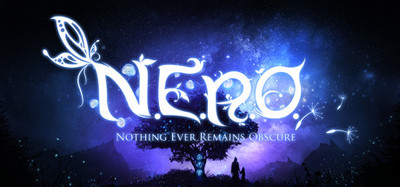 [PC] N.E.R.O.: Nothing Ever Remains Obscure (2016) Multi - SUB ITA
