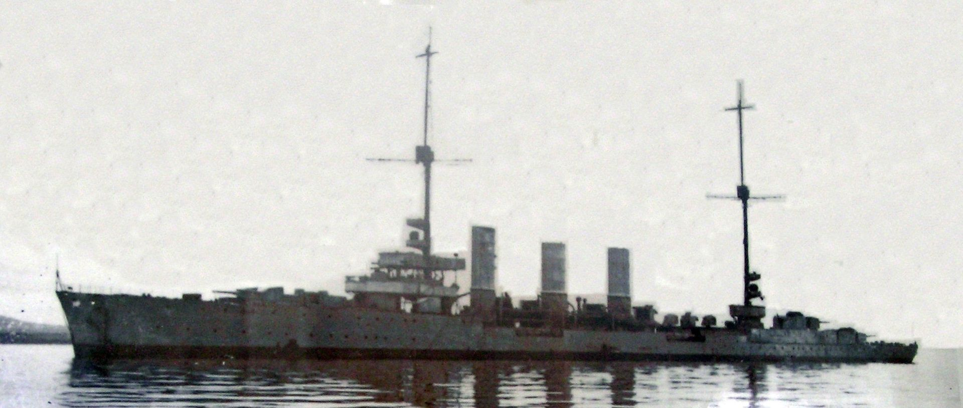 1920px-sms_karlsruhe_uzod2.jpg