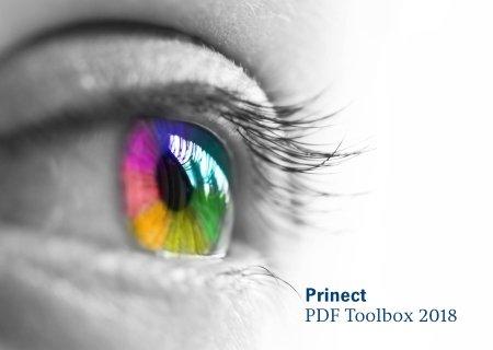 Heidelberg Prinect Pdf Toolbox v20.00.003