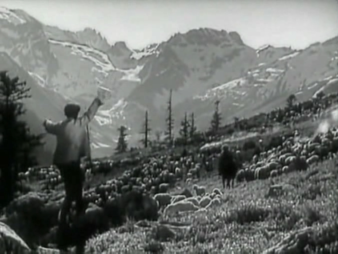 1944-svinarkaipastukhh4uly.jpg