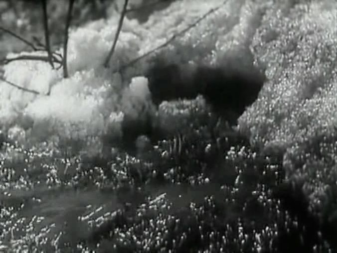 1944-svinarkaipastukhwuuni.jpg