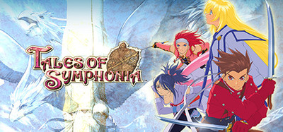 [PC] Tales of Symphonia (2016) Multi - SUB ITA