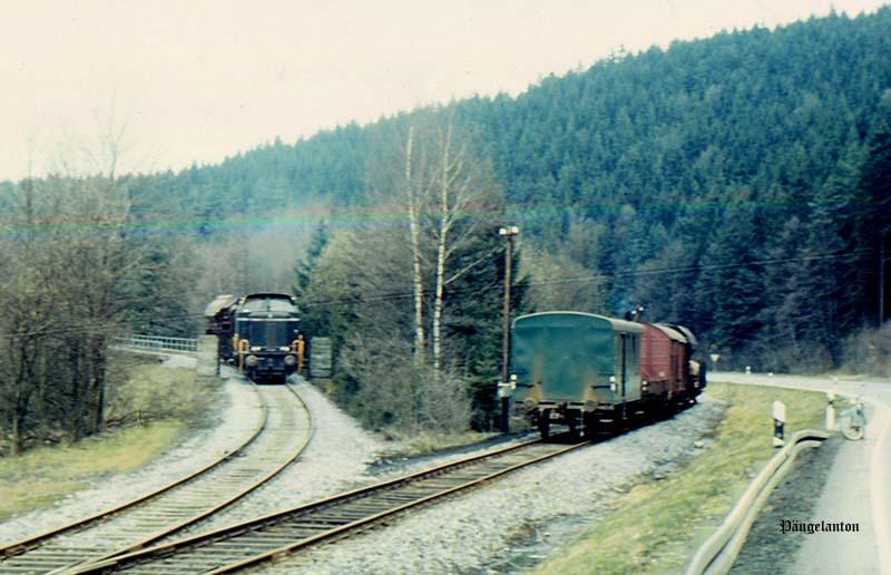 http://abload.de/img/1973_04_21_heidbergjekkl.jpg