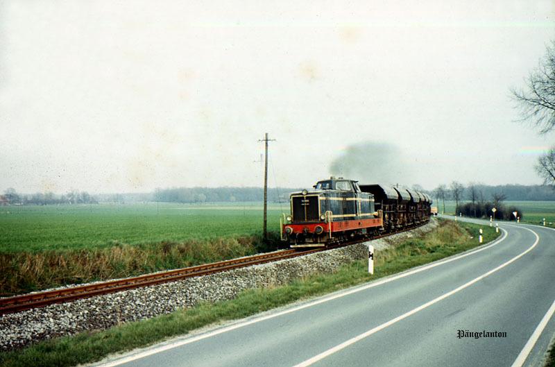 http://abload.de/img/1973_04_26_cappel_vl6uwrgo.jpg