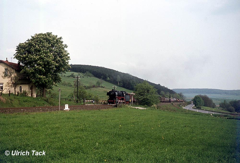 http://abload.de/img/1974-05-131007brakelaupm6.jpg