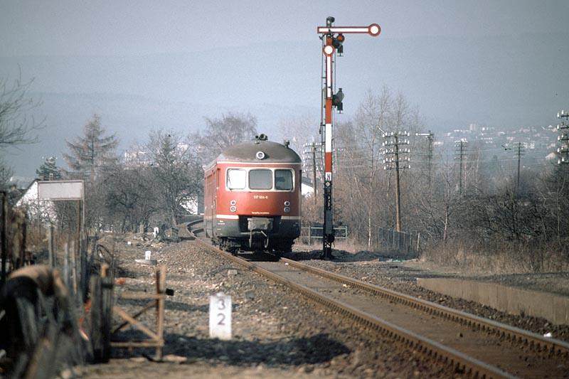 http://abload.de/img/1981.02.14-02-21nwaldwhord.jpg