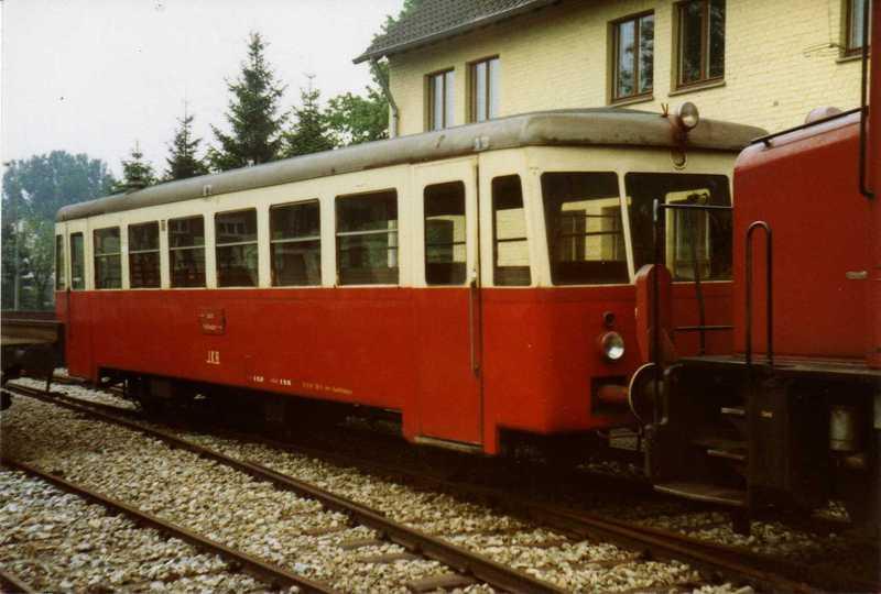 http://abload.de/img/1982-05-17_n2162_jkb-epu8v.jpg