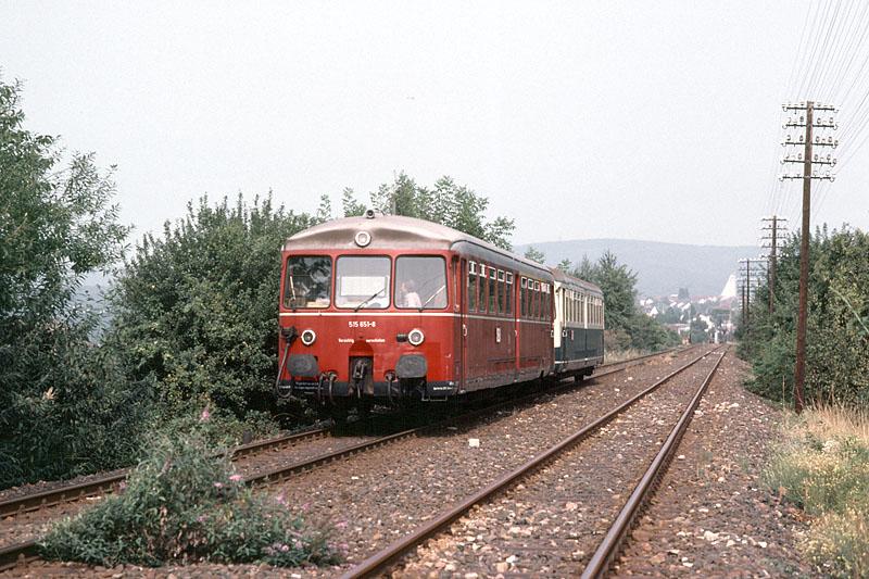 http://abload.de/img/1983.08.28-03-07nwalddzrg3.jpg