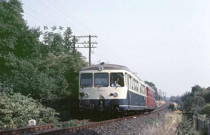 http://abload.de/img/1983.08.31-06-25nwalddipjw.jpg