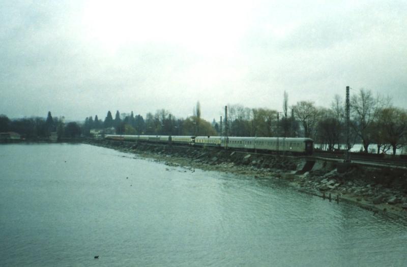 Drehscheibe Online Foren 04 Historische Bahn Kein