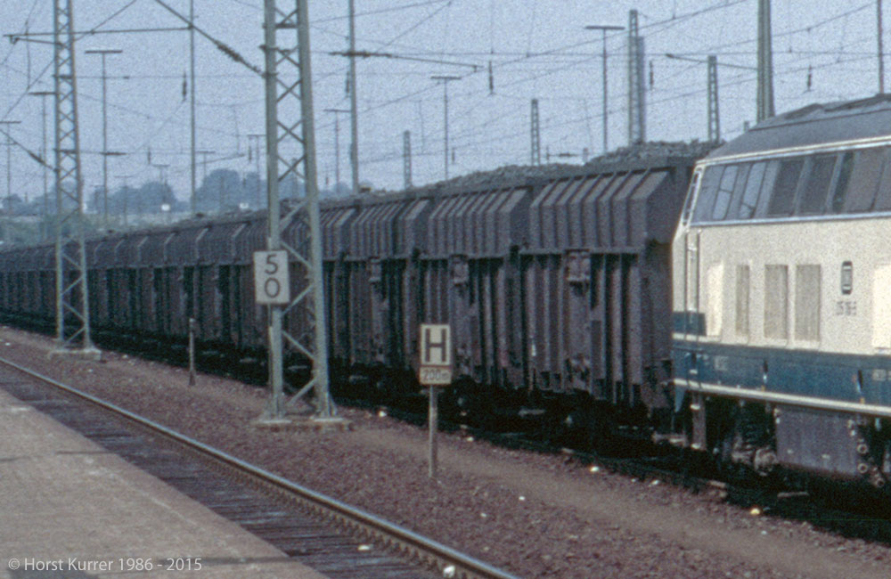 http://abload.de/img/1986-06-14-01-000686_21uek.jpg