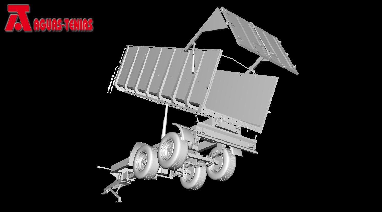 [Encuesta][T.E.P.] Proyecto Aguas Tenias (22 modelos + 1 Camión) [Terminado 21-4-2014]. - Página 2 19lfqrd