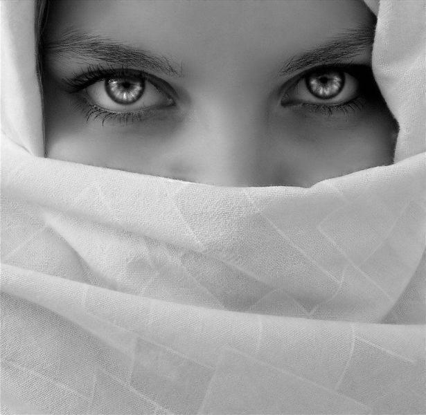 spojrzenie kobiety #9 5