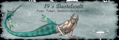 19 Bastelwelt