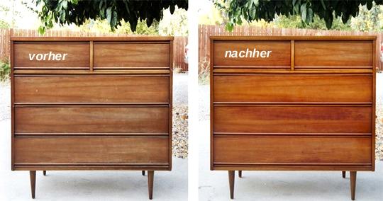 m bel l m belpflege 17 90 l m bel fleckenentferner restaurierung holz l politur ebay. Black Bedroom Furniture Sets. Home Design Ideas
