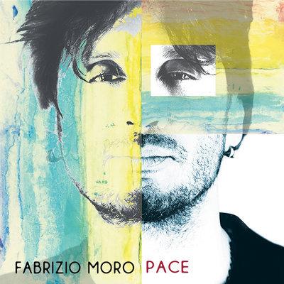Fabrizio Moro – Pace (2017)