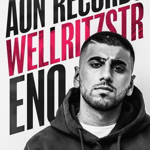 download Eno.-.Wellritzstrasse.(Premium.Edition).(2018)