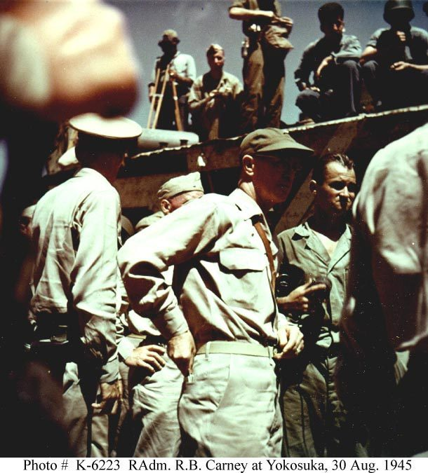 II wojna światowa w kolorze #2 35
