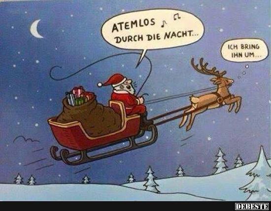 Wer kennt ein Weihnachtsgedicht?