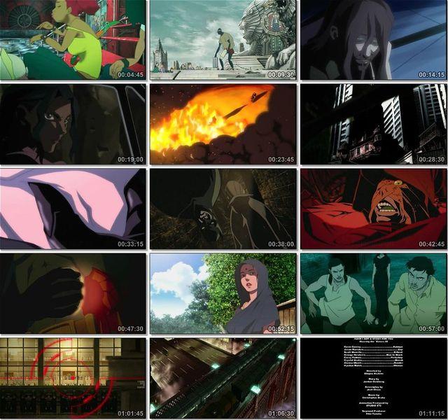 Batman: Gotham Şövalyesi Ekran Görüntüsü 1