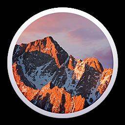 1c96f8e45c331c62xhrv9 - MacOS Sierra 10.12.1 (MAS)
