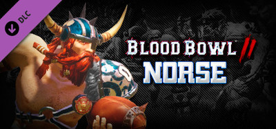 [PC] Blood Bowl 2 Norse (2016) Multi - FULL ENG