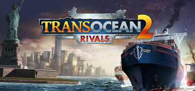 [PC] TransOcean 2: Rivals (2016) Multi - SUB ITA