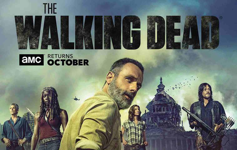 The.Walking.Dead.S09E03.Keine.Ausnahmen.German.Dubbed.HDTV.x264-ITG