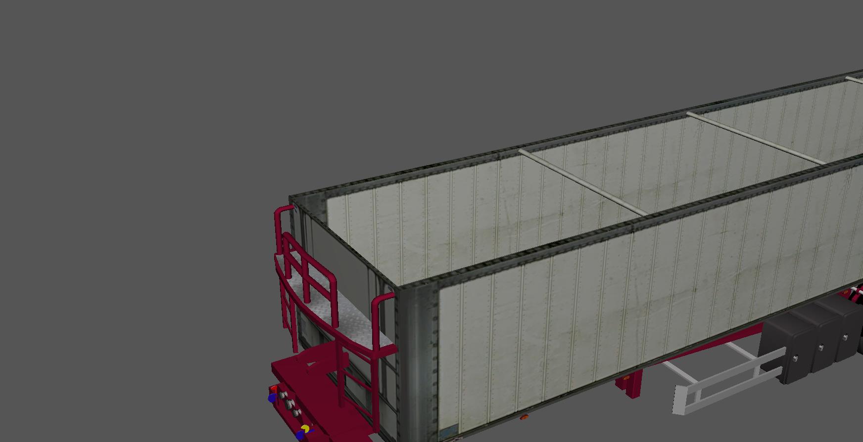 [T.E.P.] Semitrailer  1ebu0v