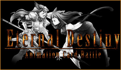 [PC] Eternal Destiny (2016) Multi - SUB ENG