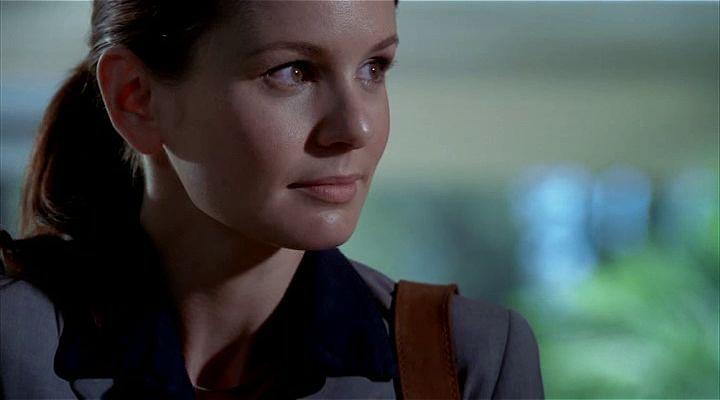 Prison Break: 4.Sezon Tüm Bölümler Ekran Görüntüsü 2