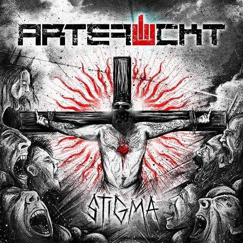 download Artefuckt - Stigma (2019)