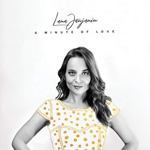 Lana Janjanin – A Minute of Love (2018)