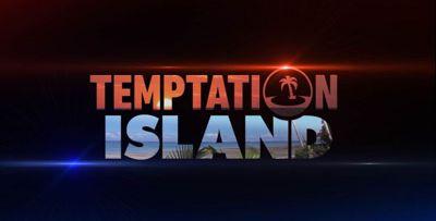 Temptation Island (2015) (Completa) HDTVRip ITA AC3 Avi