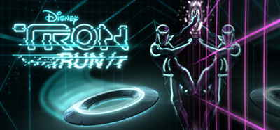 [PC] TRON RUN/r (2015) Multi - Full ENG