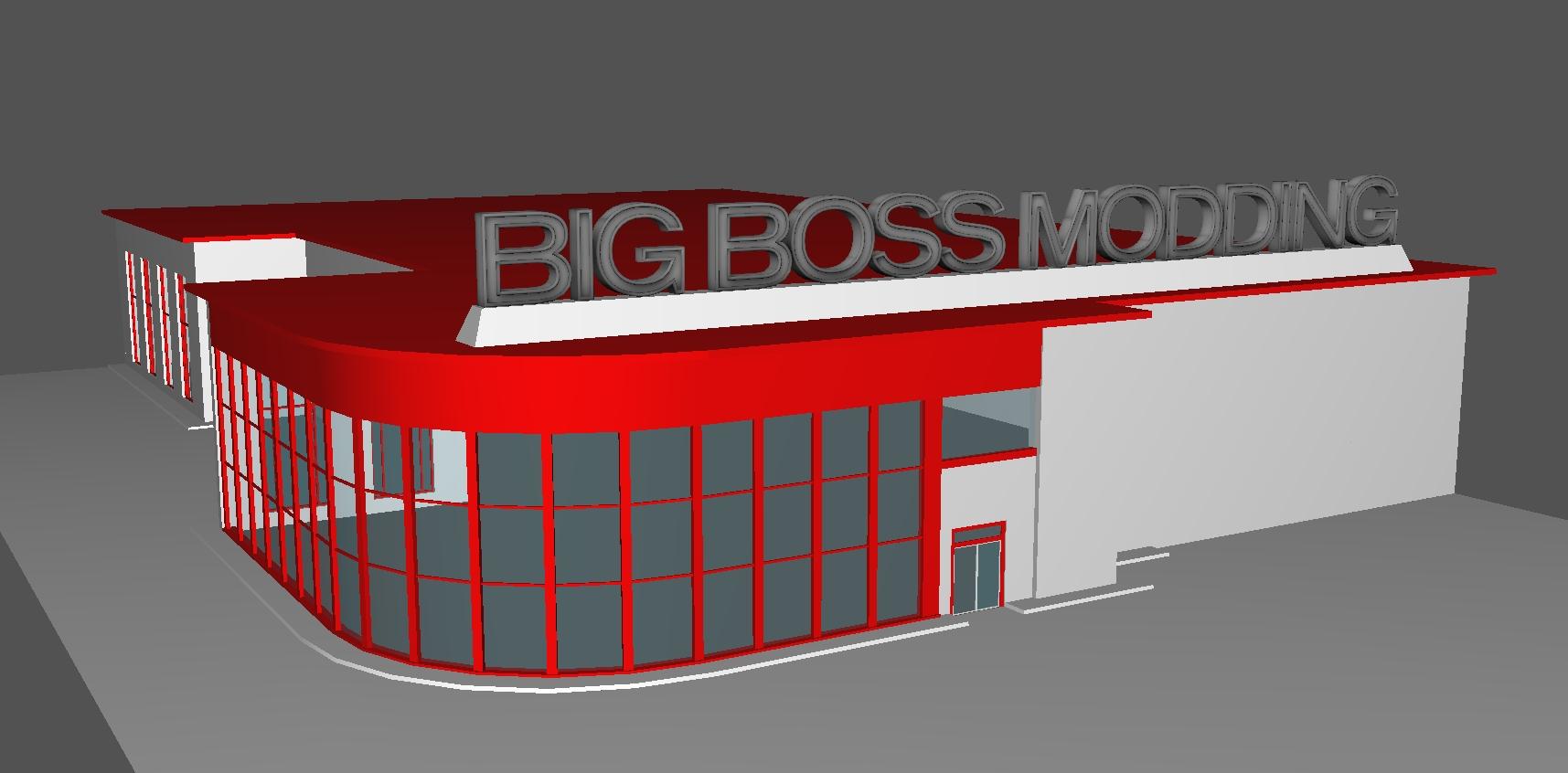 [T.E.P.] Concesionario / Fabrica Big Boss Modding (de momento privado) 1h3s2x