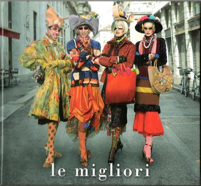 Mina Celentano - Le Migliori [Deluxe Ed.](2016).Mp3 - 320Kbps
