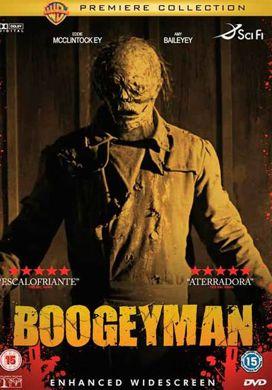 Boogeyman - La Leggenda Dell'Uomo Nero (2012) HDTVRip 720p ITA AC3 x264 mkv