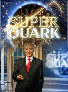 Superquark (2018) [01/09] .MP4 WEBDL AAC ITA