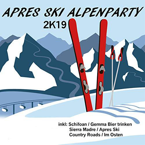 download Après Ski Alpenparty (2K19) (2019)