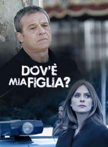 Dov'e' Mia Figlia (2011) (Completa) DVB-S ITA MP3 Avi