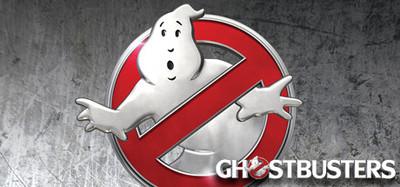 [PC] Ghostbusters (2016) Multi - FULL ITA