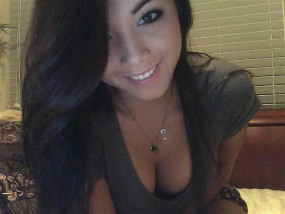 piękne dziewczyny #43 36