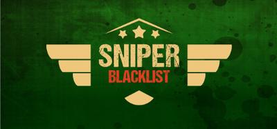 [PC] SNIPER BLACKLIST (2016) - FULL ENG