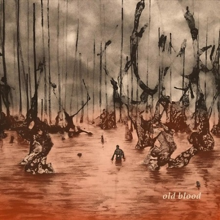 Dear Woodland Creatures - Old Blood (2018)