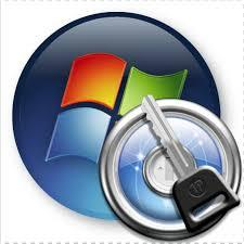 1Password for Windows 4.6.1.617 Multilanguage inkl.German
