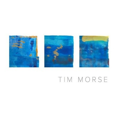Tim Morse - 3 (2018)