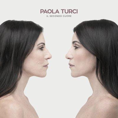 Paola Turci – Il Secondo cuore (2017) .mp3 320kbps